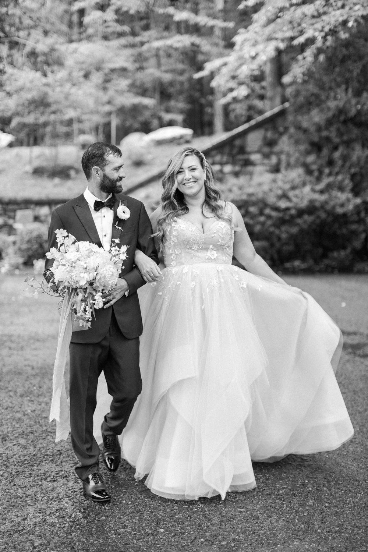 sneak peeks kara and adam wedding-0050.jpg