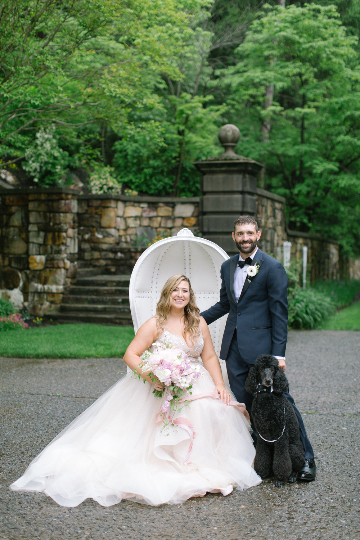 sneak peeks kara and adam wedding-0073.jpg