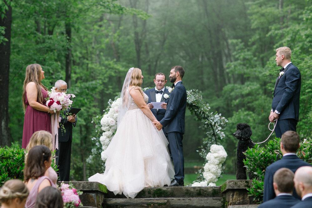 sneak peeks kara and adam wedding-0097.jpg
