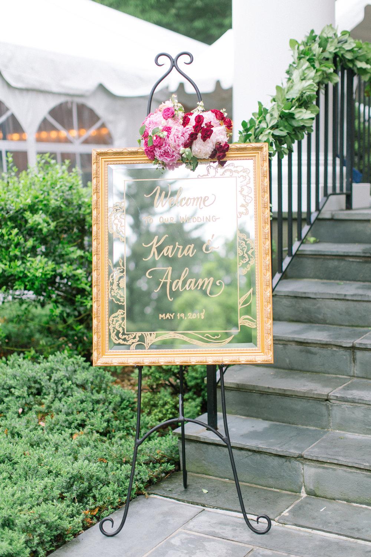 sneak peeks kara and adam wedding-0109.jpg
