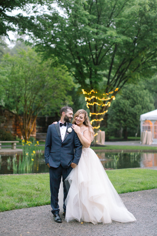 sneak peeks kara and adam wedding-0114.jpg