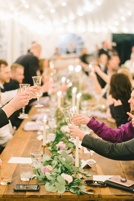 Elizabeth-Fogarty-Wedding-Photography-202.jpg