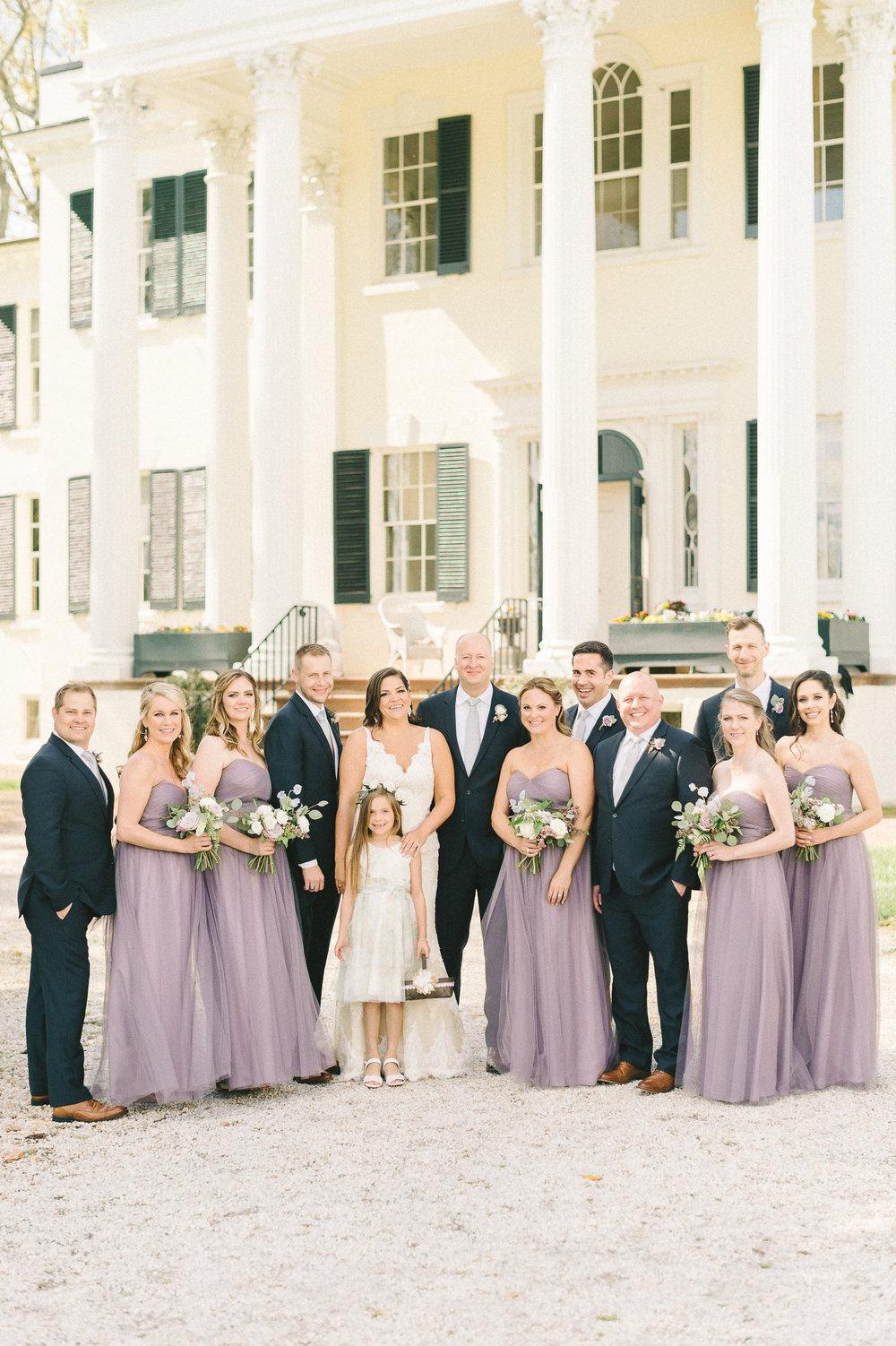 Elizabeth-Fogarty-Wedding-Photography-92.jpg