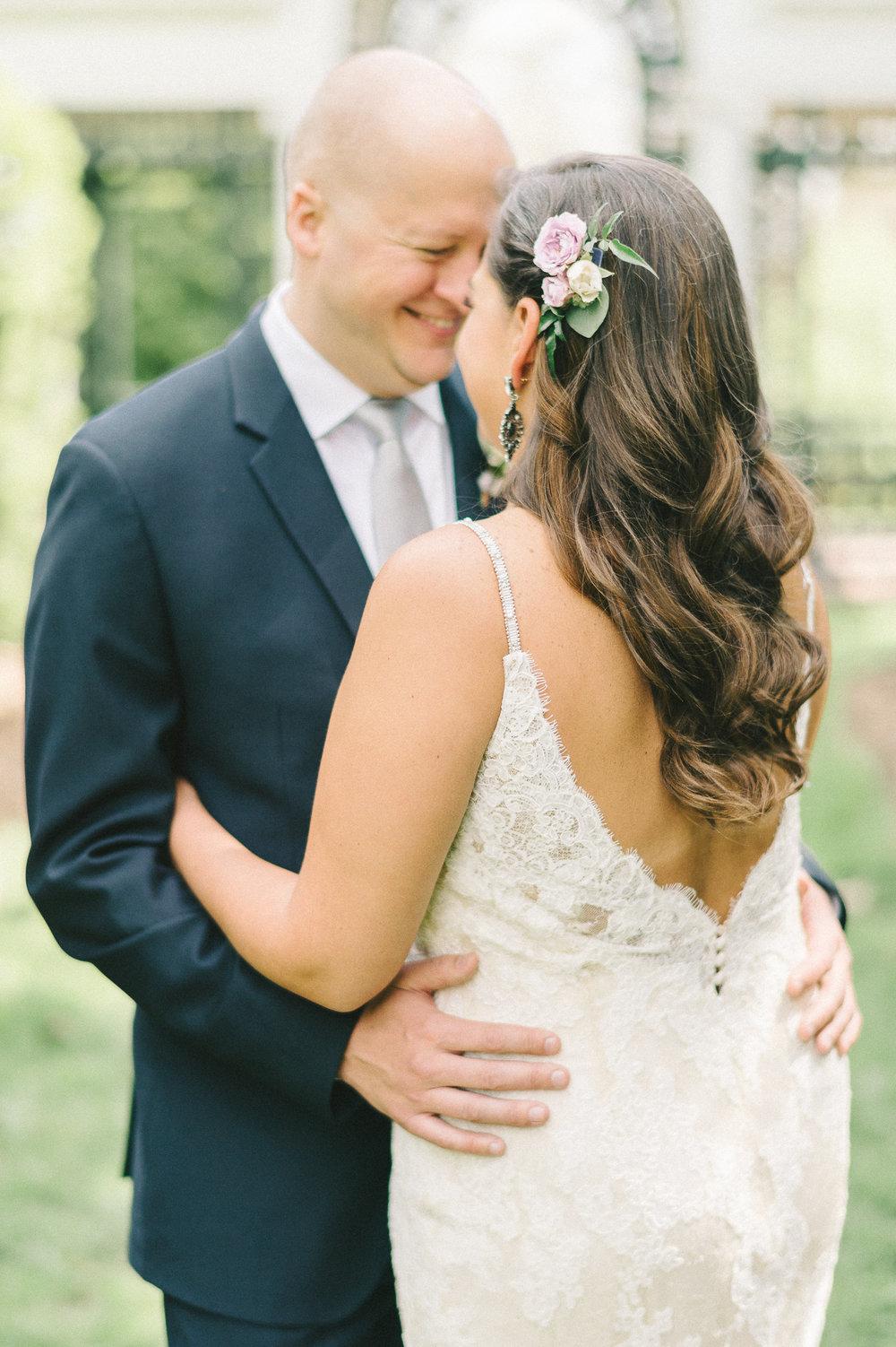 Elizabeth-Fogarty-Wedding-Photography-66.jpg