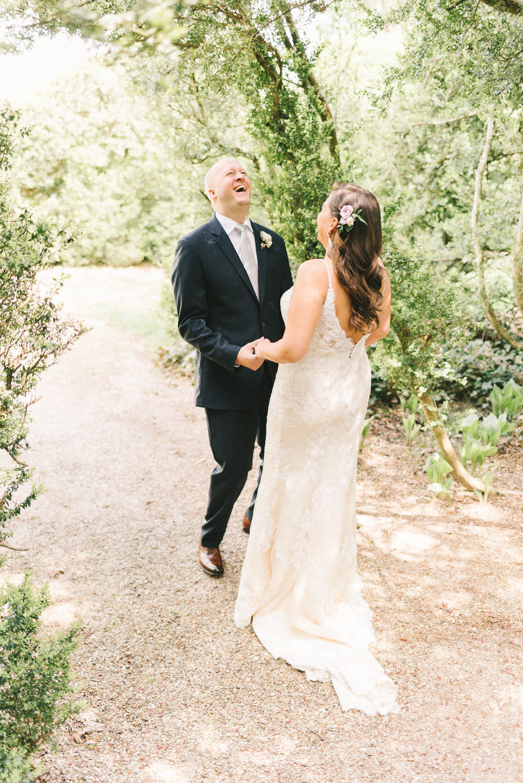 Elizabeth-Fogarty-Wedding-Photography-51.jpg