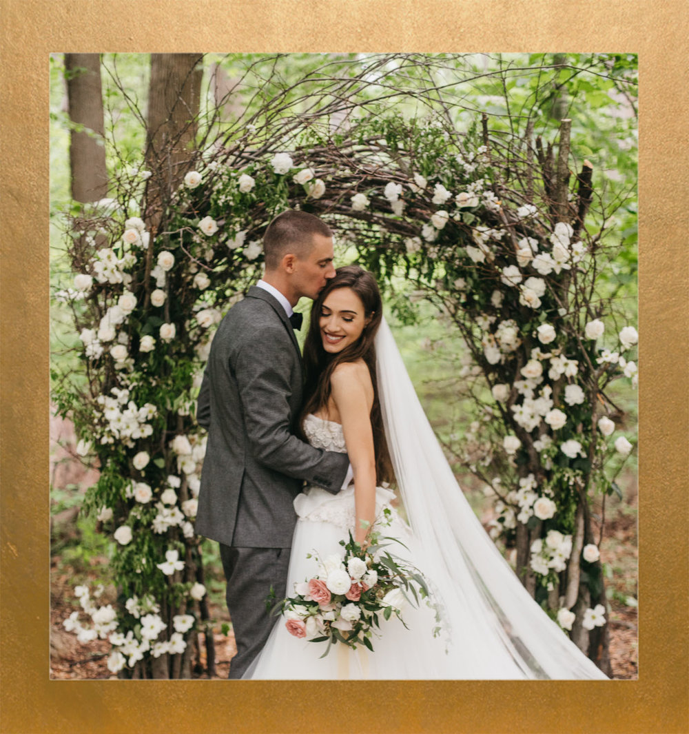 Carly and Dan wedding shot.jpg