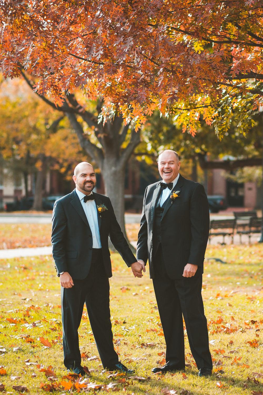 Jason&Patrick-27.jpg