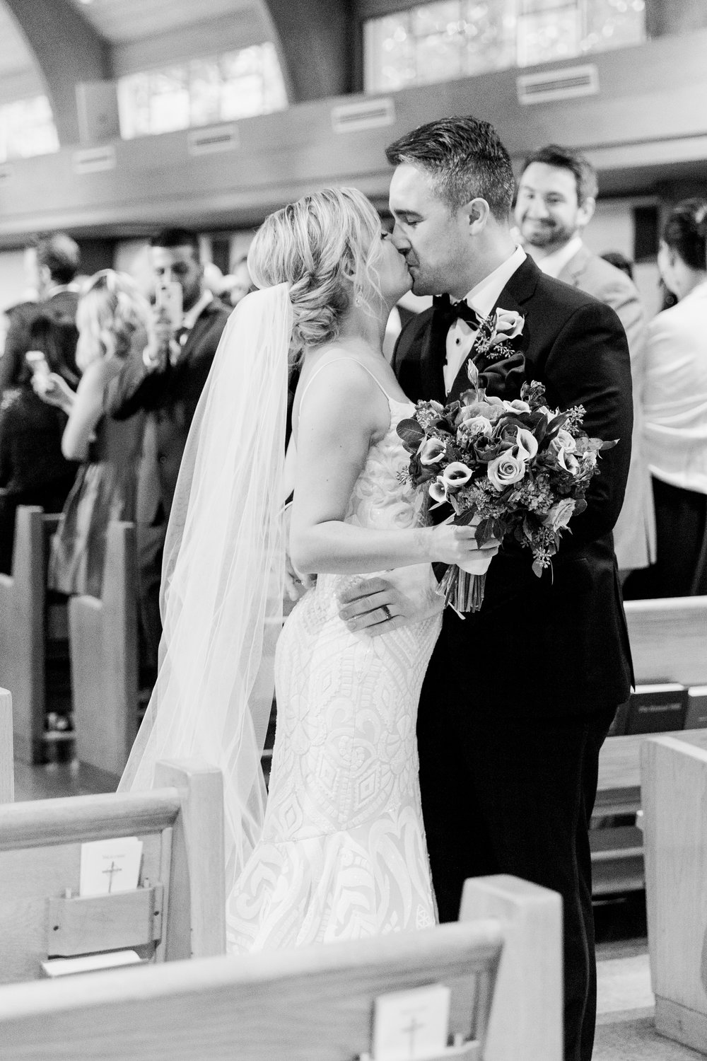 DavidAmandaMundy-Wedding-10282017-KathrynIvyPhotography-251-Copy 1.jpg