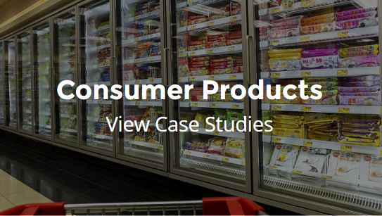 consumer products case study.JPG