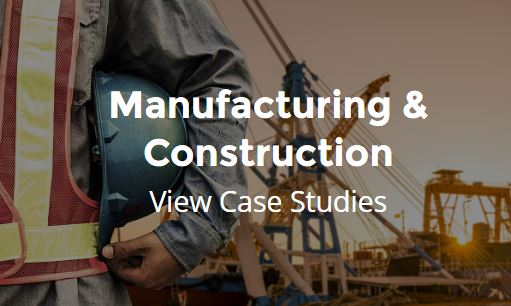 manufacturing case studies.JPG