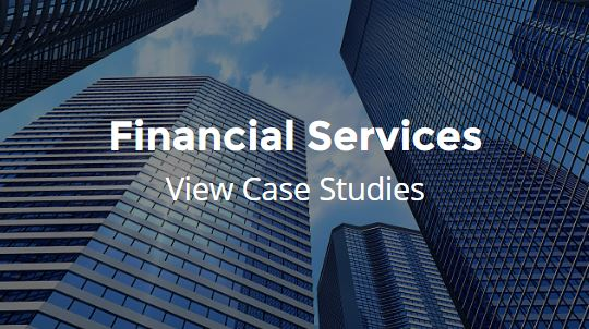 financial service scase study.JPG