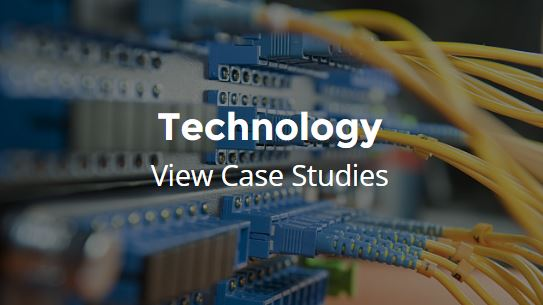 technology case study.JPG