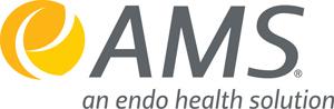 AMS-vaginal-mesh.jpg