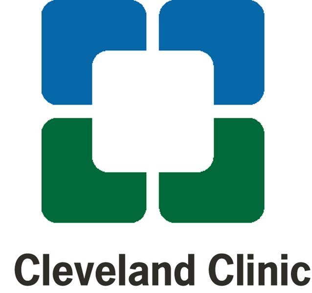 Cleveland-Clinic-Logo.jpeg