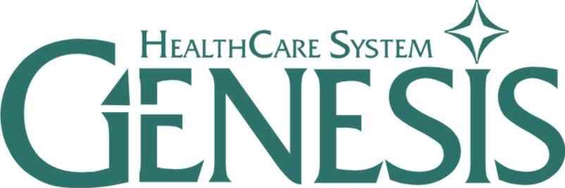 Genesis_Healthcare_System_1456512.jpg