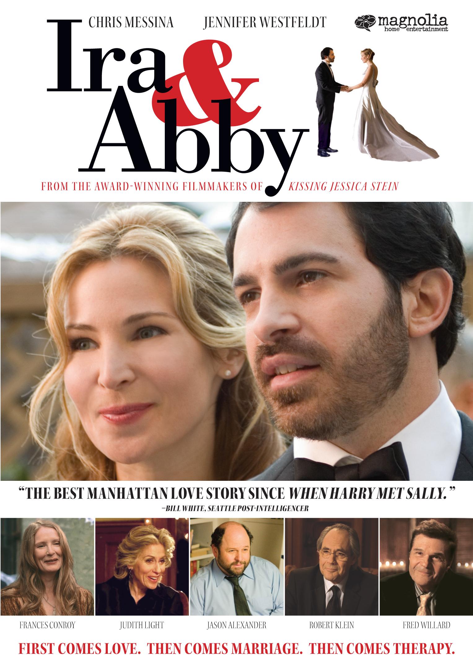 Abby wilde DatingSinnesgeist-Dating