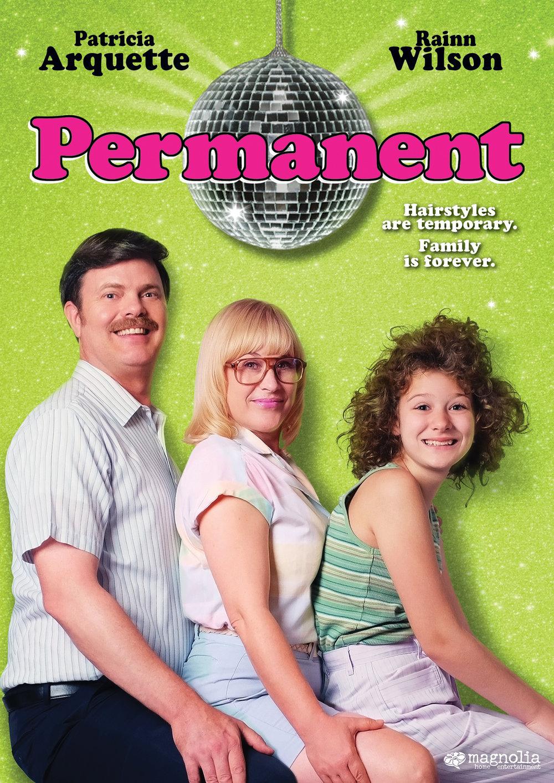 FRONT_RGB_Permanent_DVD_Wrap.jpg