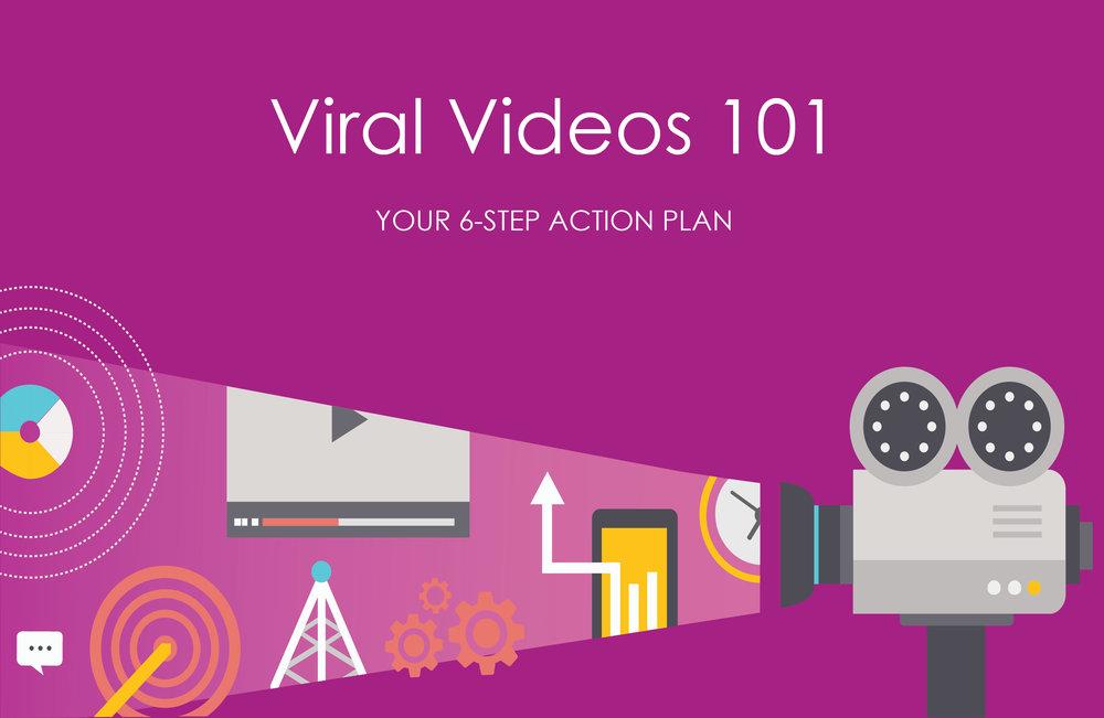 viral-videos-101-6-step-action-plan