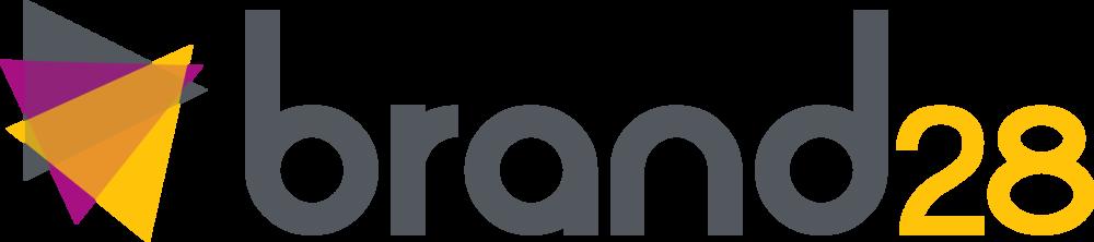 brand28-logo