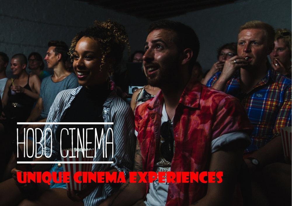Hobo Cinema Lead2.jpg