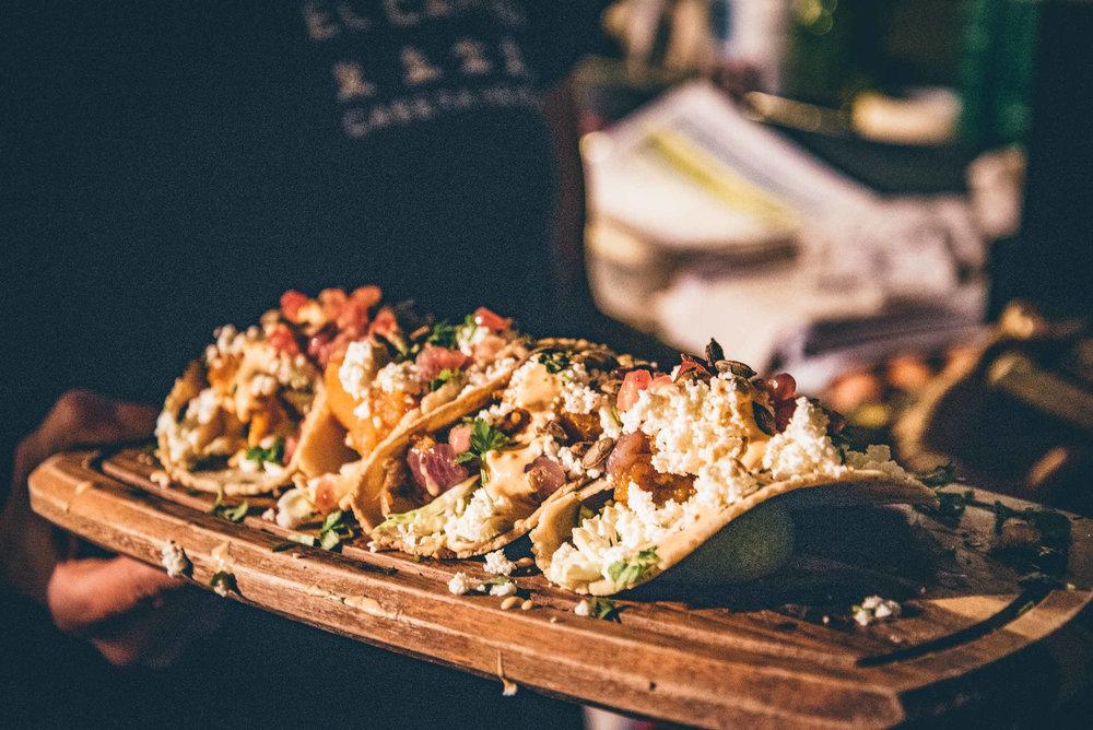 Canteen Pop-Up - Tacos.jpg