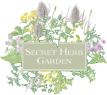 Secret Herb Garden Logo.png