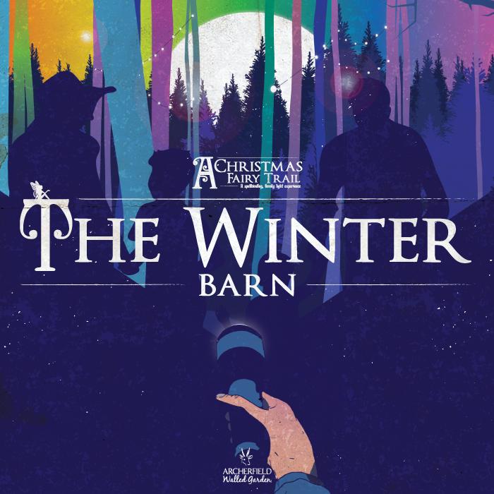 CHRISTMAS-FAIRY-TRAIL-WEB-WINTER-BARN.png