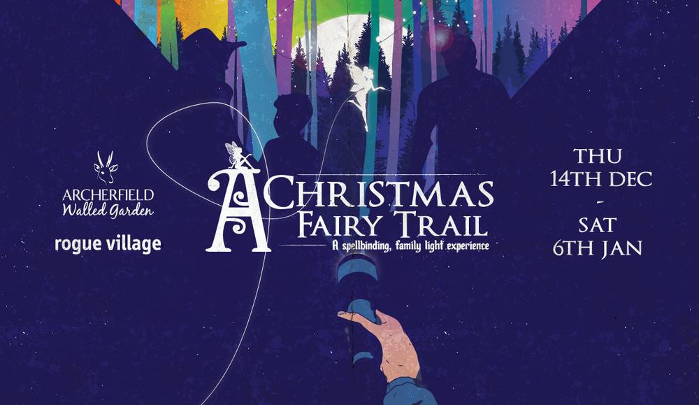 CHRISTMAS-FAIRY-TRAIL-FB.png