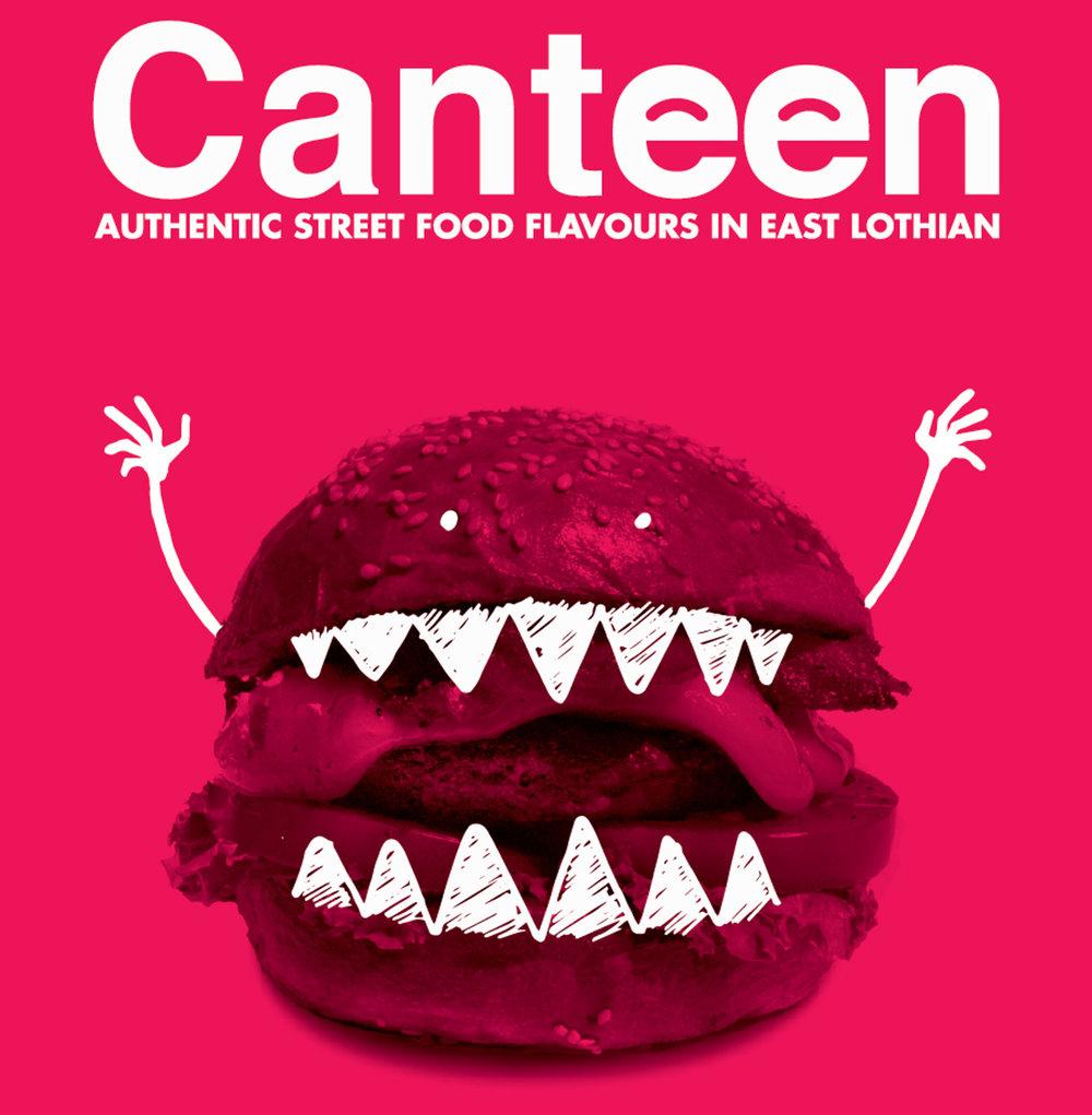 Canteen Website Event Page Crop.jpg