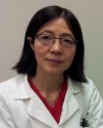 Yunmei Wang, PhD
