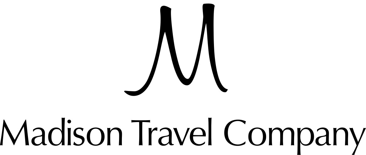 Madison Travel Company