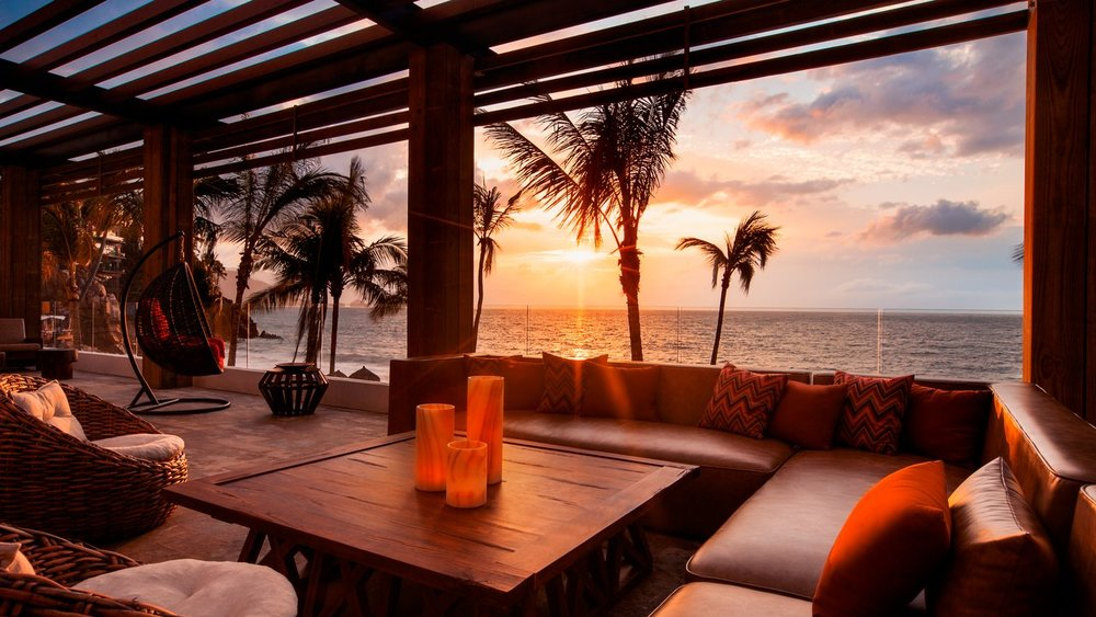 Hyatt Ziva Puerto Vallarta - Sunset Bar - 1011001.jpg