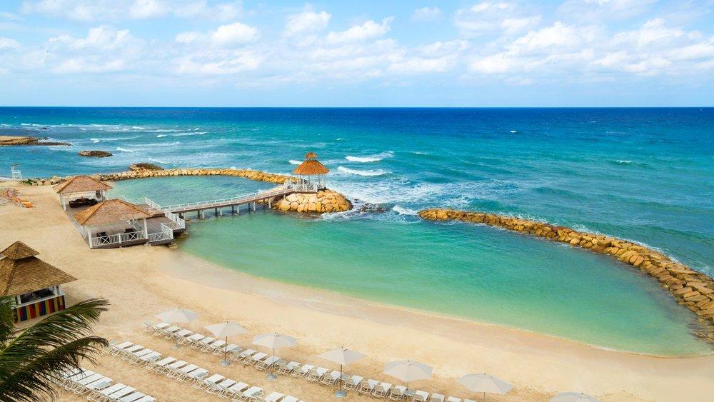 Beach - 1010390_0.jpg