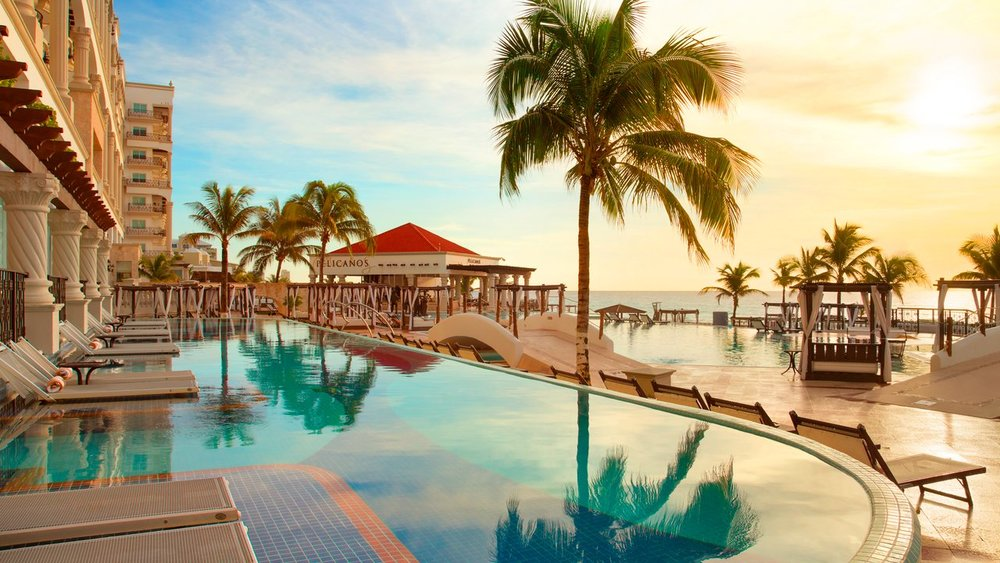 Hyatt Zilara Cancun - Swim-Up Pool - 980159_0.jpg