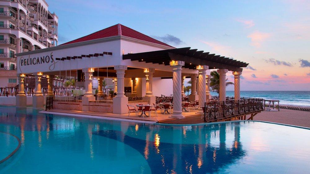 Hyatt Zilara Cancun - Pelicanos - 980206_0.jpg