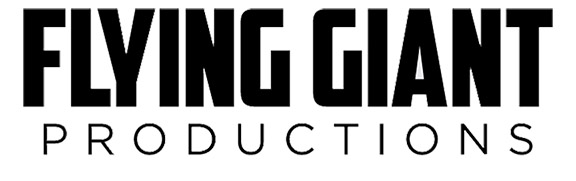 Flying Giant Productions