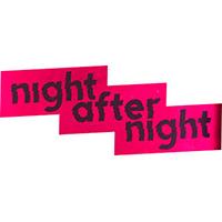 nightafternight.png