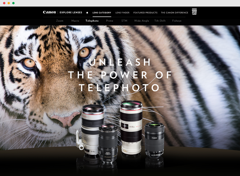 lenses_3_telephoto.png