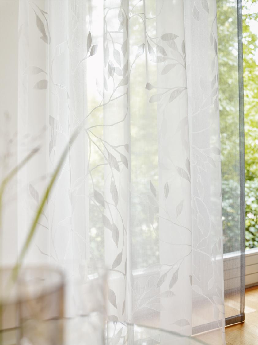 Floris 9808-191_Loom 3144-995_2.jpg