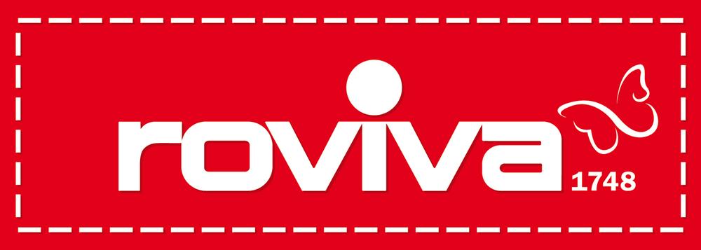 logo_roviva.png