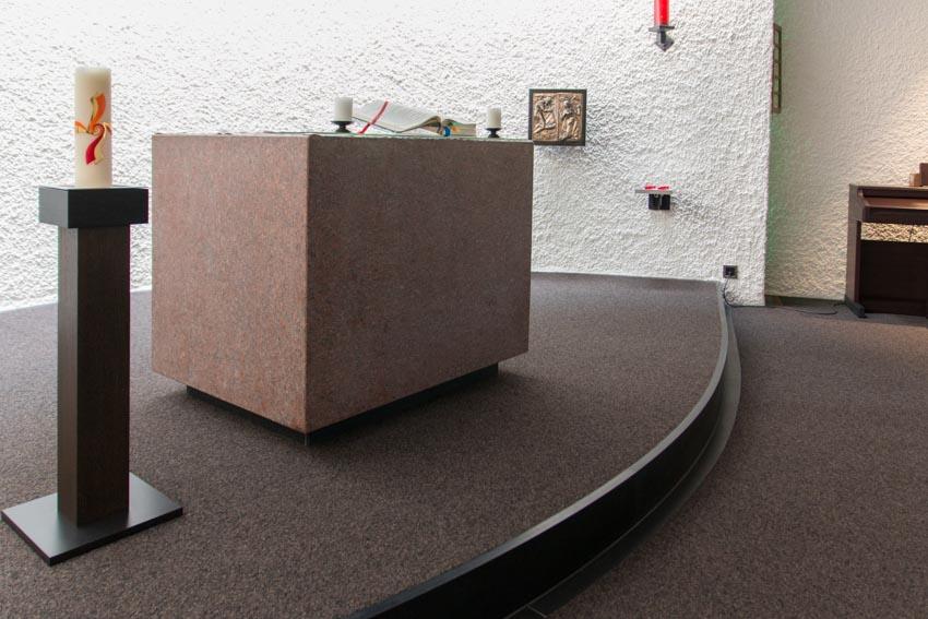 Britt interior 160603 (11).jpg
