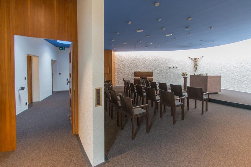 Britt interior 160603 (14).jpg