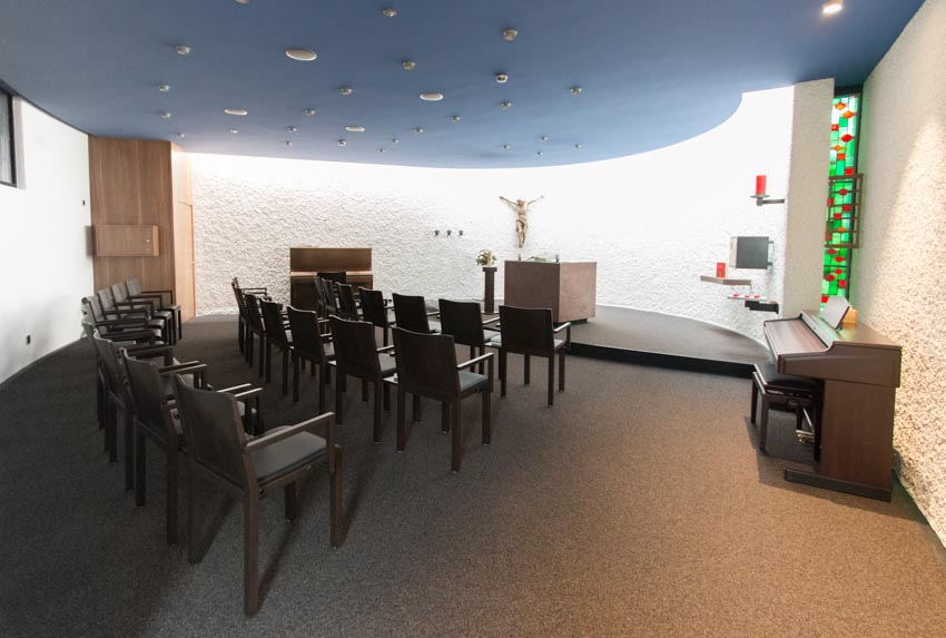 Britt interior 160603 (20).jpg