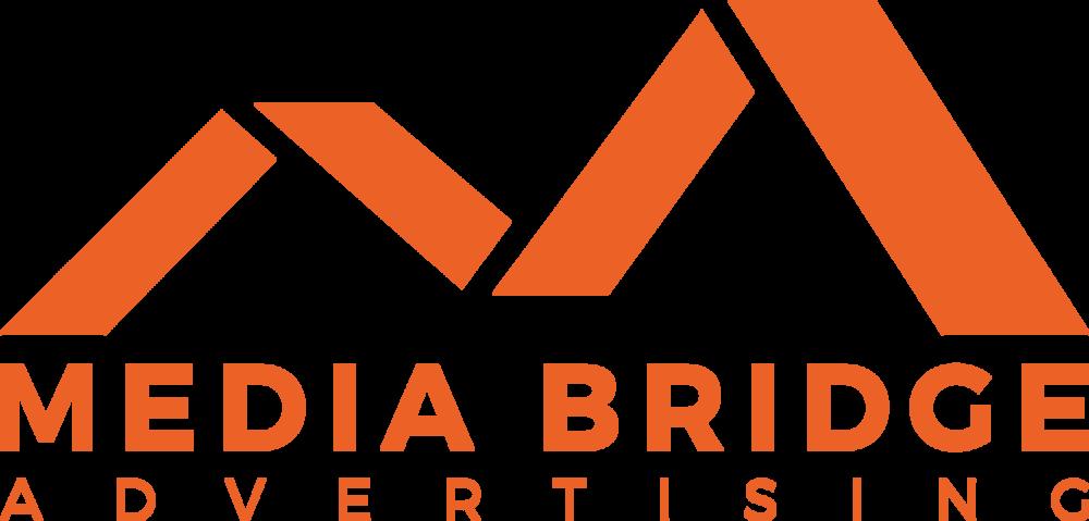 MB Vert Logo_Orange.png