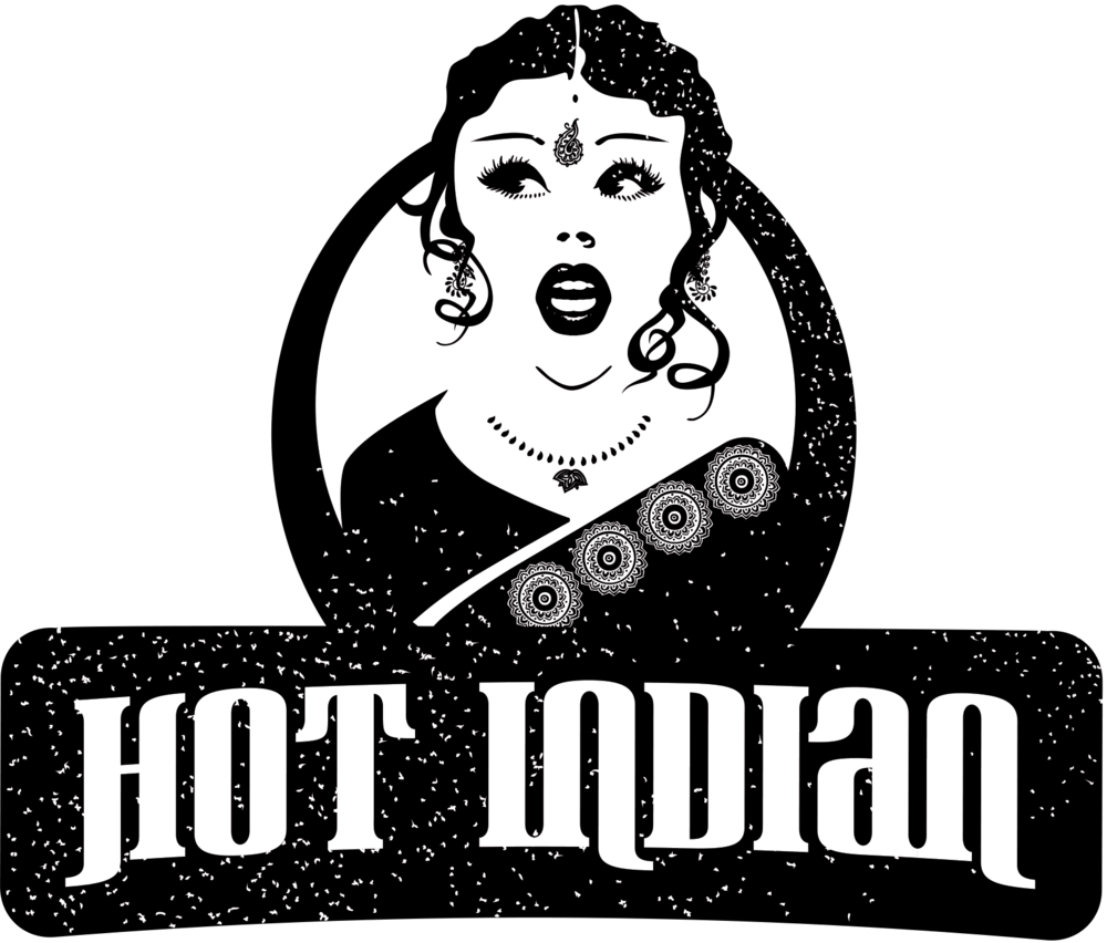 Hot_Indian_Logo_Texture_NoFoods(1).png