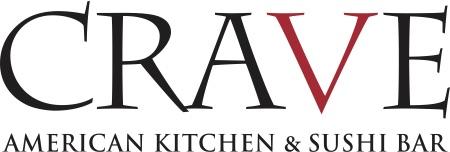CRAVE-Logo.jpg