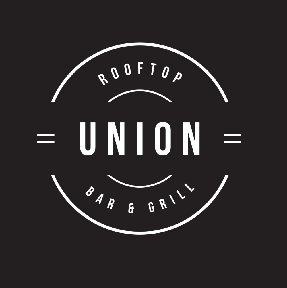 Union-Logo_2015.png