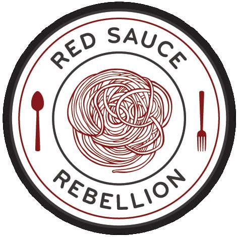 rsr-large-logo.png