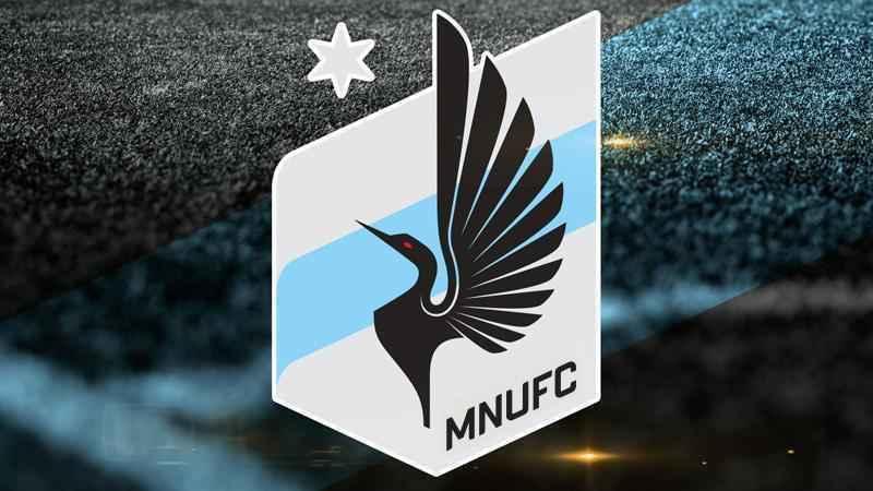800-mn-united-logo.jpg