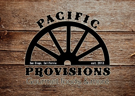 Pacific Provisions